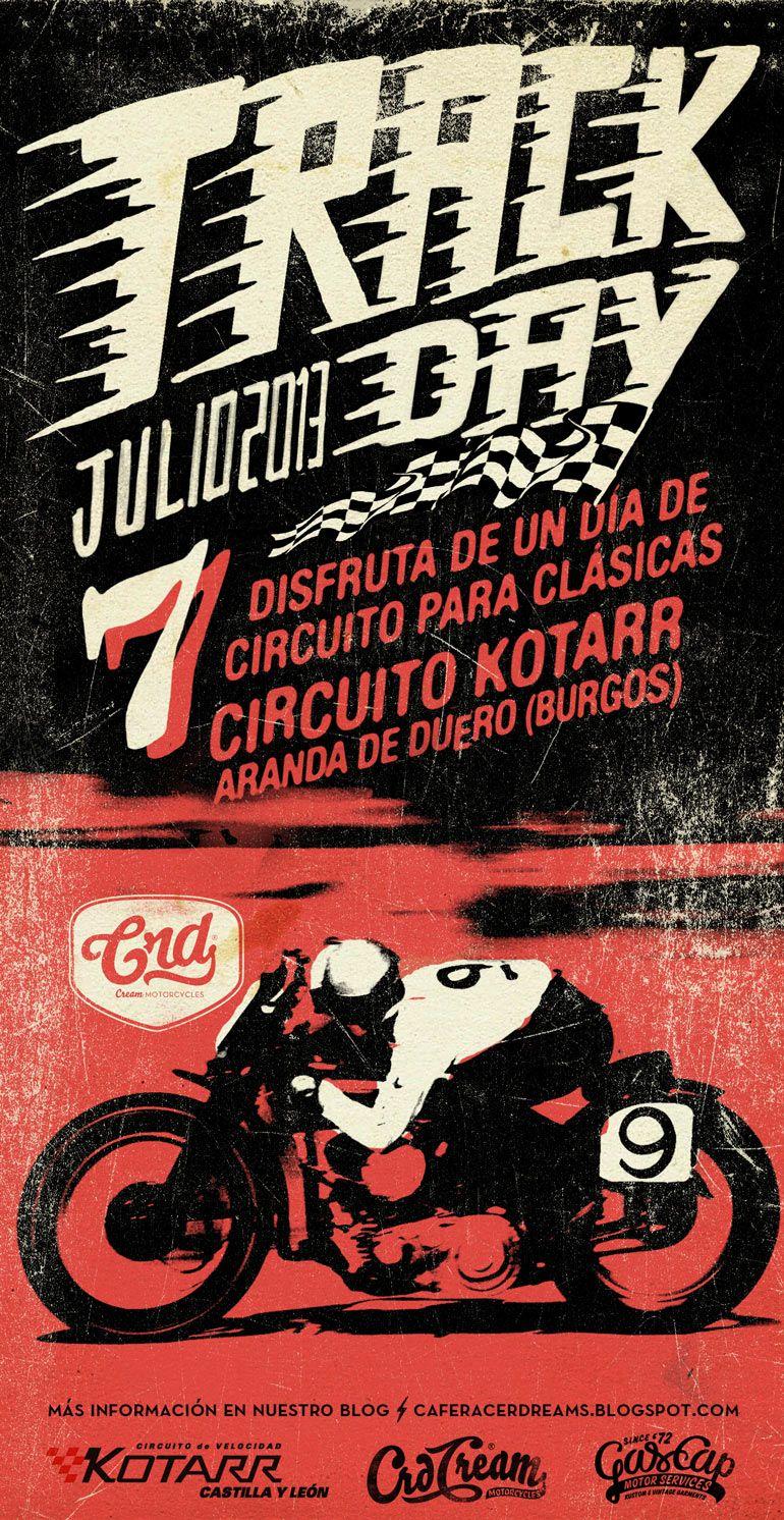 Pin On Motociclismo