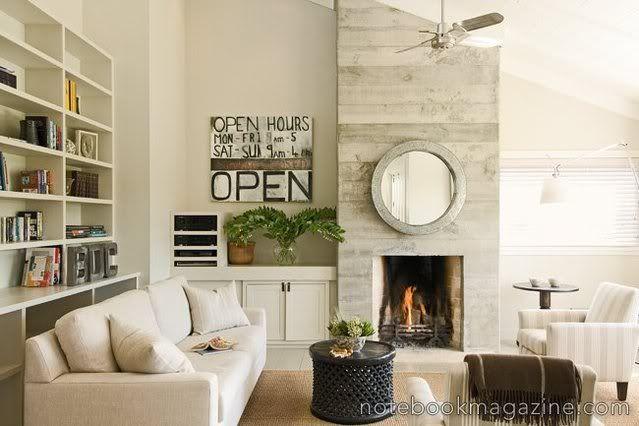 Meer dan 1000 afbeeldingen over Home inspiration op Pinterest ...