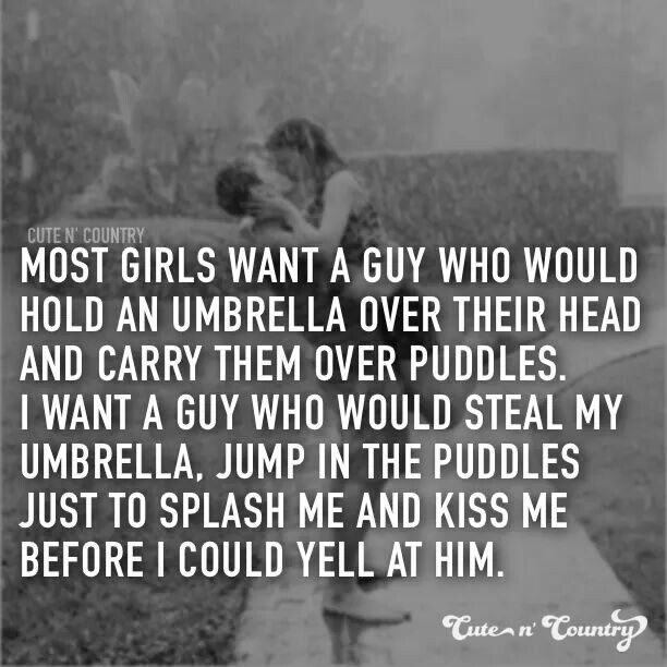 Yes Let S Be Silly Together With Images Country Girl