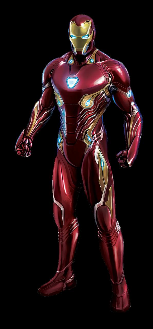 Avengers Infinity War Iron Man Png By Metropolis Hero1125 Iron Man Avengers Iron Man Suit Marvel Iron Man