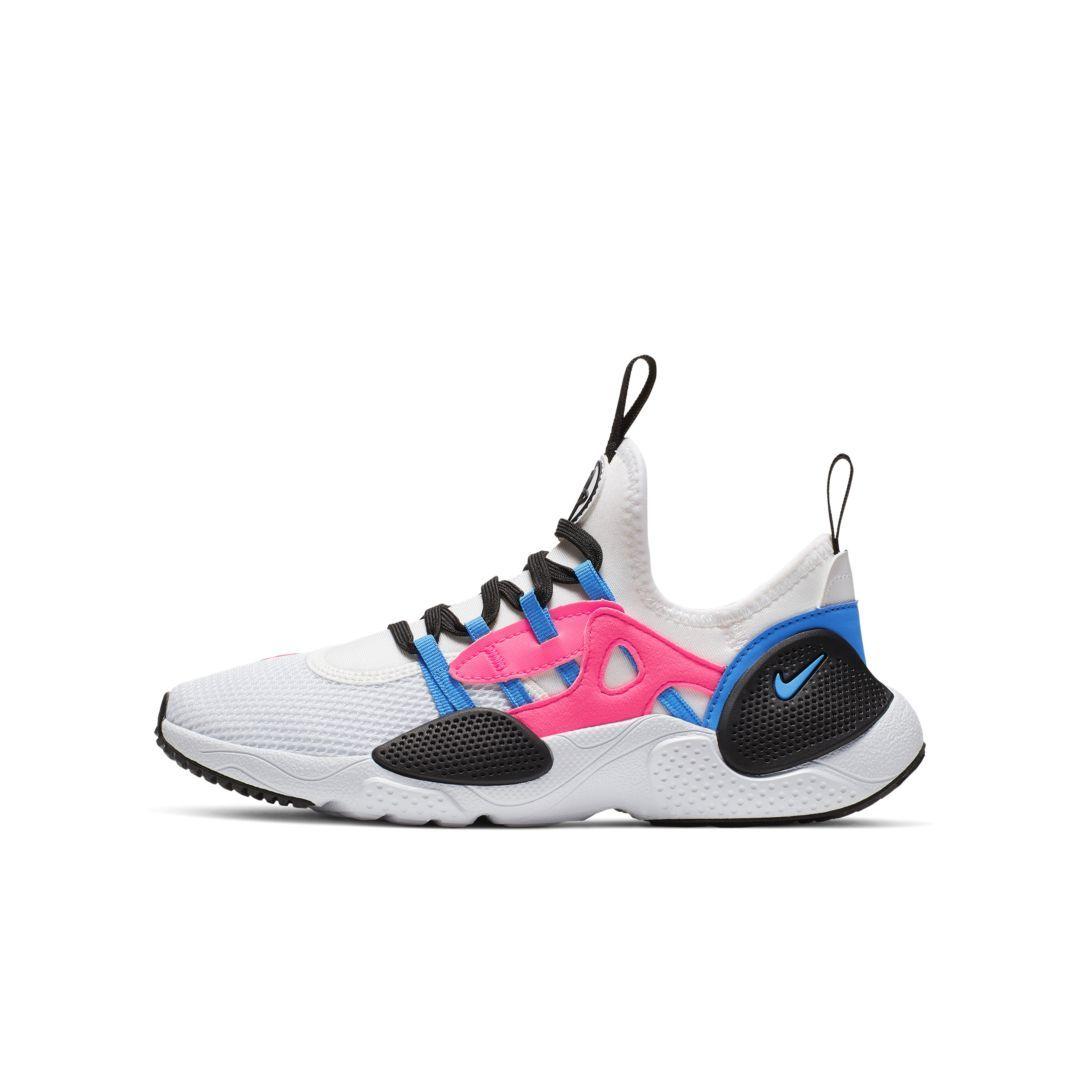 Nike Huarache E.D.G.E. TXT Big Kids