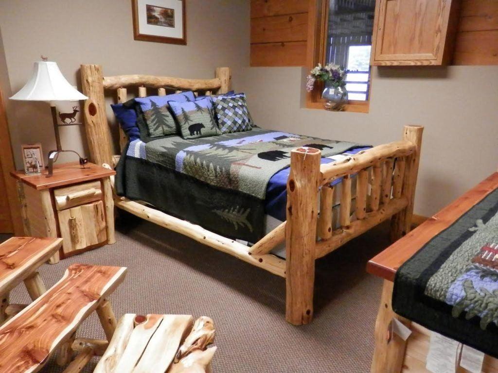 Bedroom Furniture Appleton Wi   Interior Design Ideas For Bedroom