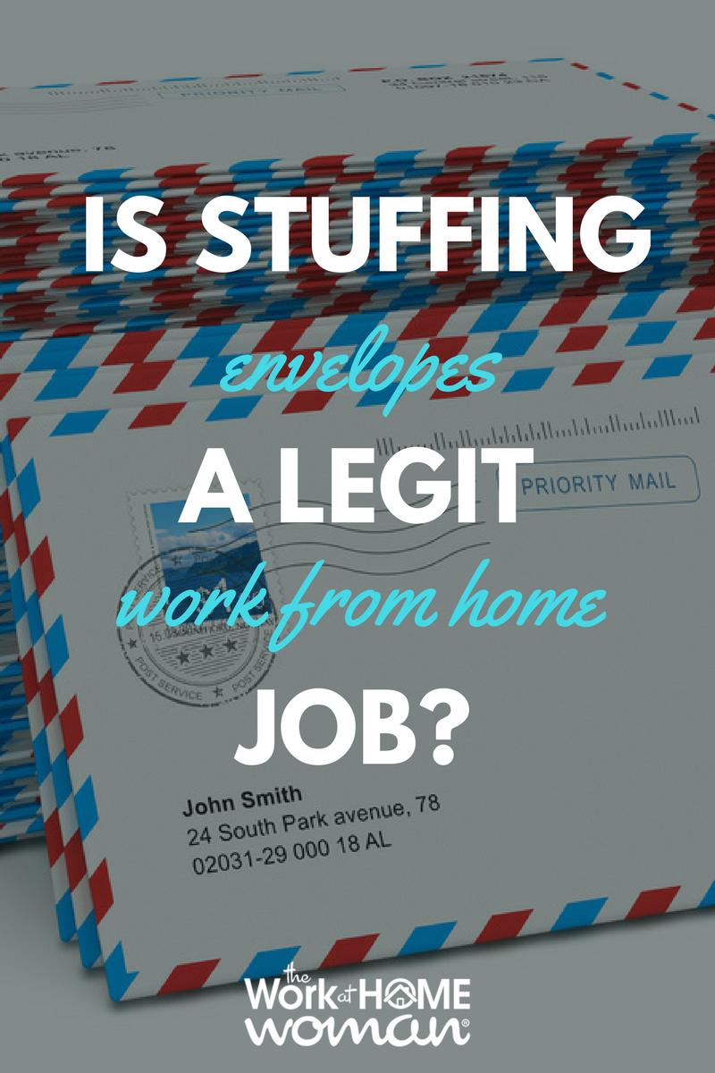 Arbeitende Jobs Queenstown