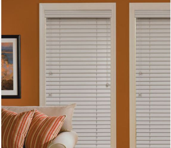 outside mount window blinds cover dont know the difference between an inside mount or outside mount read here to find out windows blinds shades window faq should install my blinds as inside outside mount