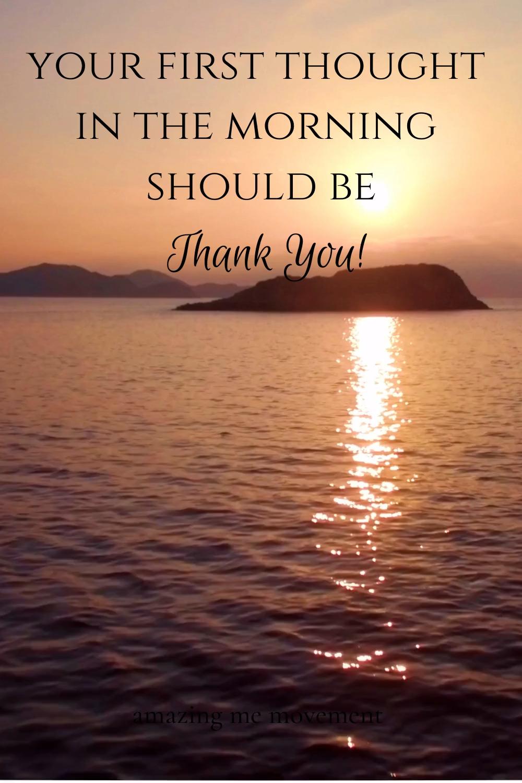 15 Gratitude Quotes