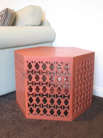 Unique End Tables For Living Rooms Ornament - Living Room Designs ...