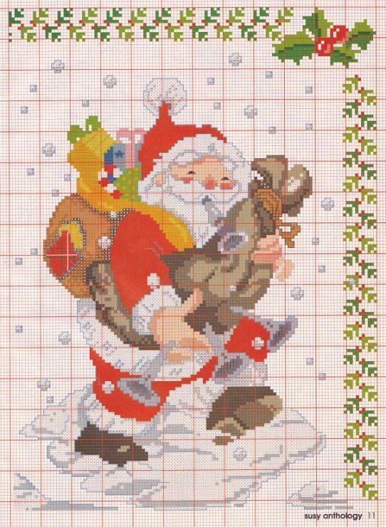 Pin von Olga Szabo auf pictures, ideas .embroidery, knitting..Képek ...
