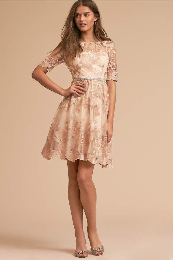 e6e4bcc09b3d Adrianna Papell Nadine Dress (sponsored affiliate link) | Virtual ...