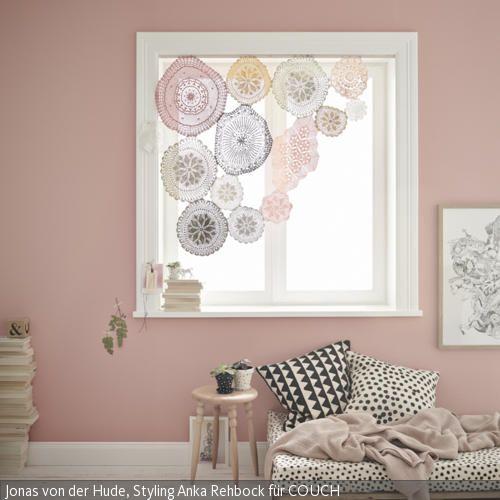 diy ideen f rs fenster fenster vorh nge und co pinterest fenster vorh nge und gardinen. Black Bedroom Furniture Sets. Home Design Ideas
