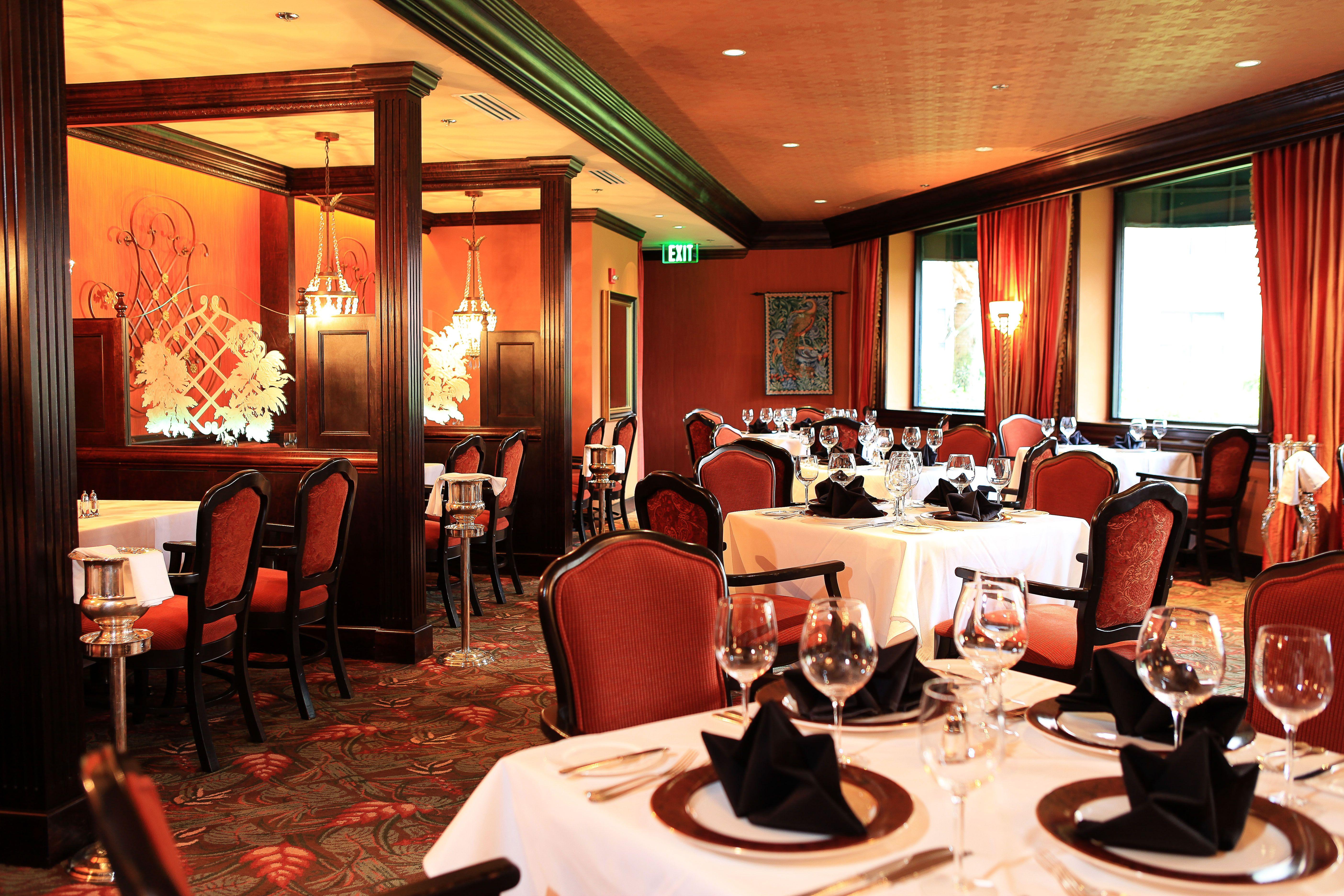 café tu tu tango in orlando fl orlando restaurants to try