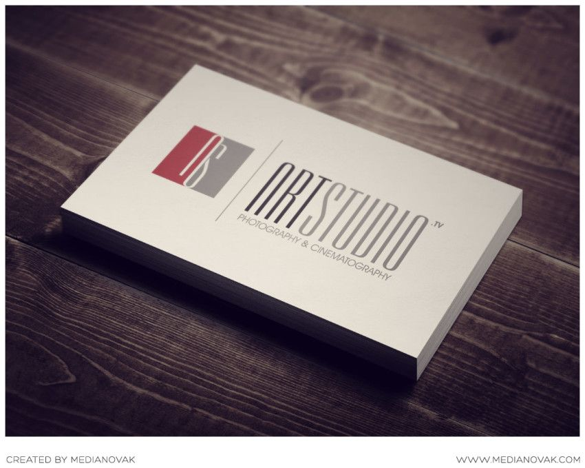 Professional business cards design 6 tips to create a great professional business cards design 6 tips to create a great reheart Choice Image