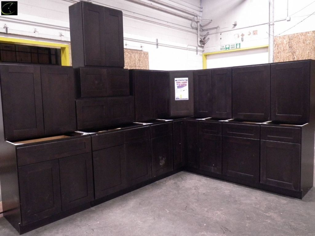 Absolute Auctions Realty Kitchen Set Cabinet Kitchen Cabinets Home Diy