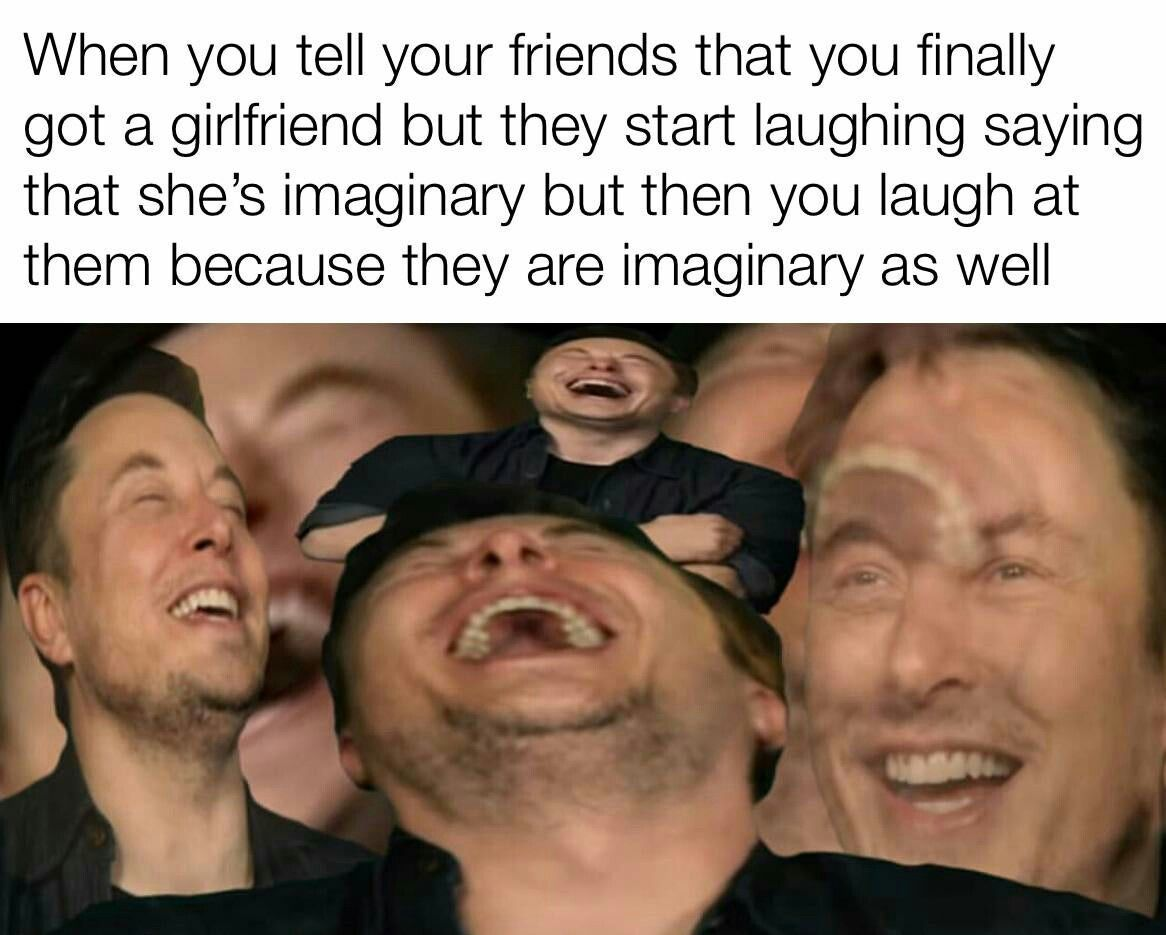 Pin By A Random Pigoen On Memes Memes Quotes Really Funny Stupid Memes
