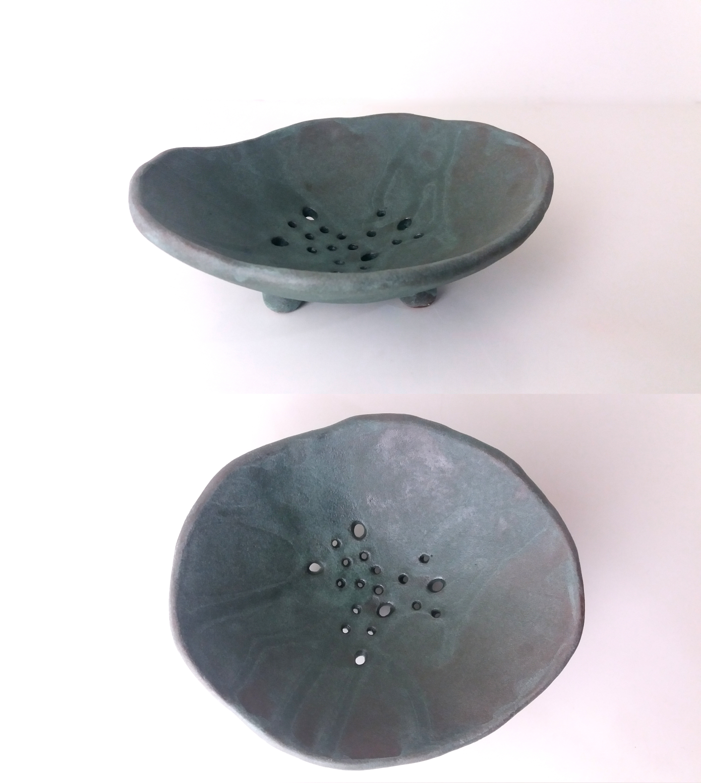 Lívia benetti clay pinterest pottery ideas pottery and