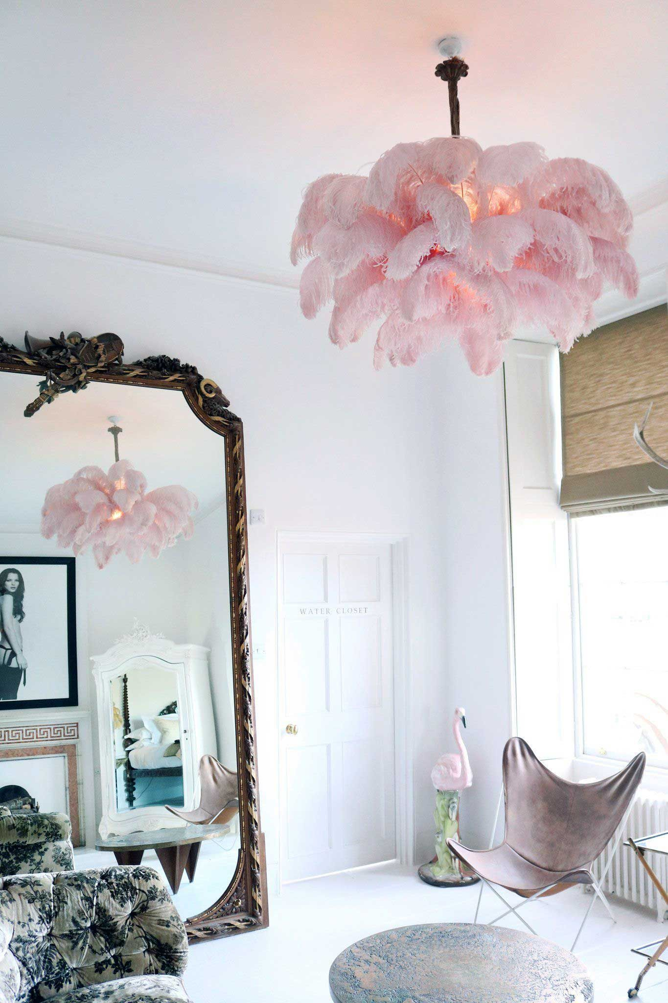 17 Glam Apartment Bedroom Chandeliers Ideas You Must Have Luxury