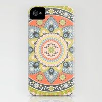 $35 jenean morrison iphone case