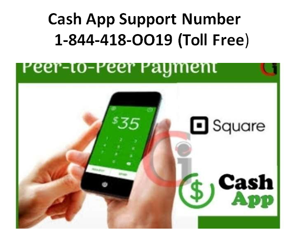 Cash App is a great way to send and receive money. Cash