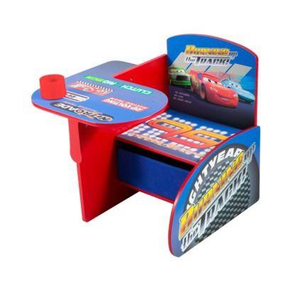 Cool Delta Childrens Products Chair Desk With Storage Bin Uwap Interior Chair Design Uwaporg