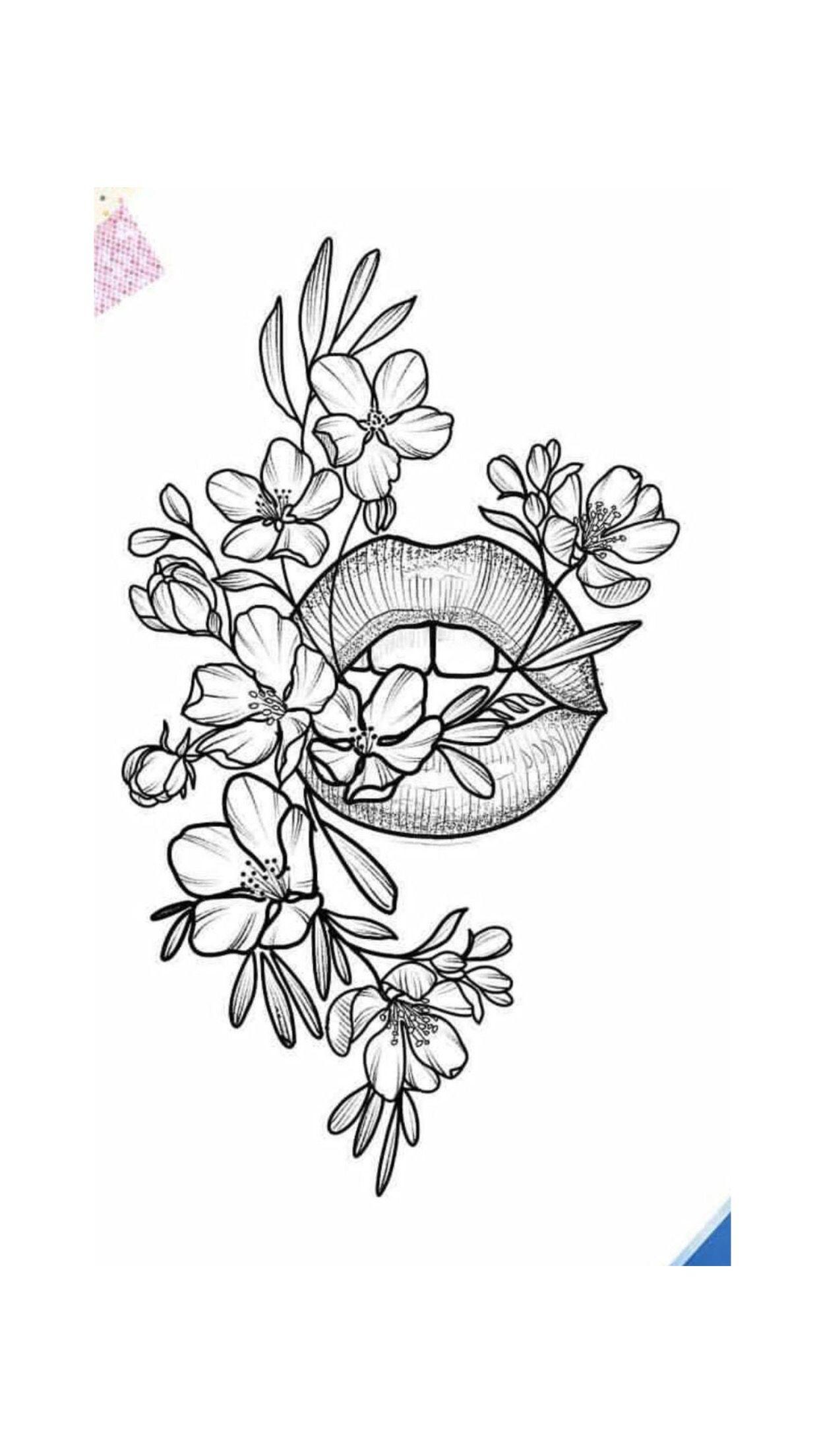 Pin By Soymadeline On Desenhos Lace Tattoo Design Pattern Tattoo Tribal Pattern Tattoos