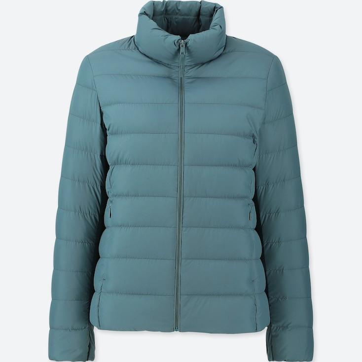 Desires Sakura Womens Parka Outdoor Jacket with Hood
