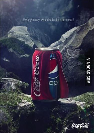 Coca-Cola.png (376×530)