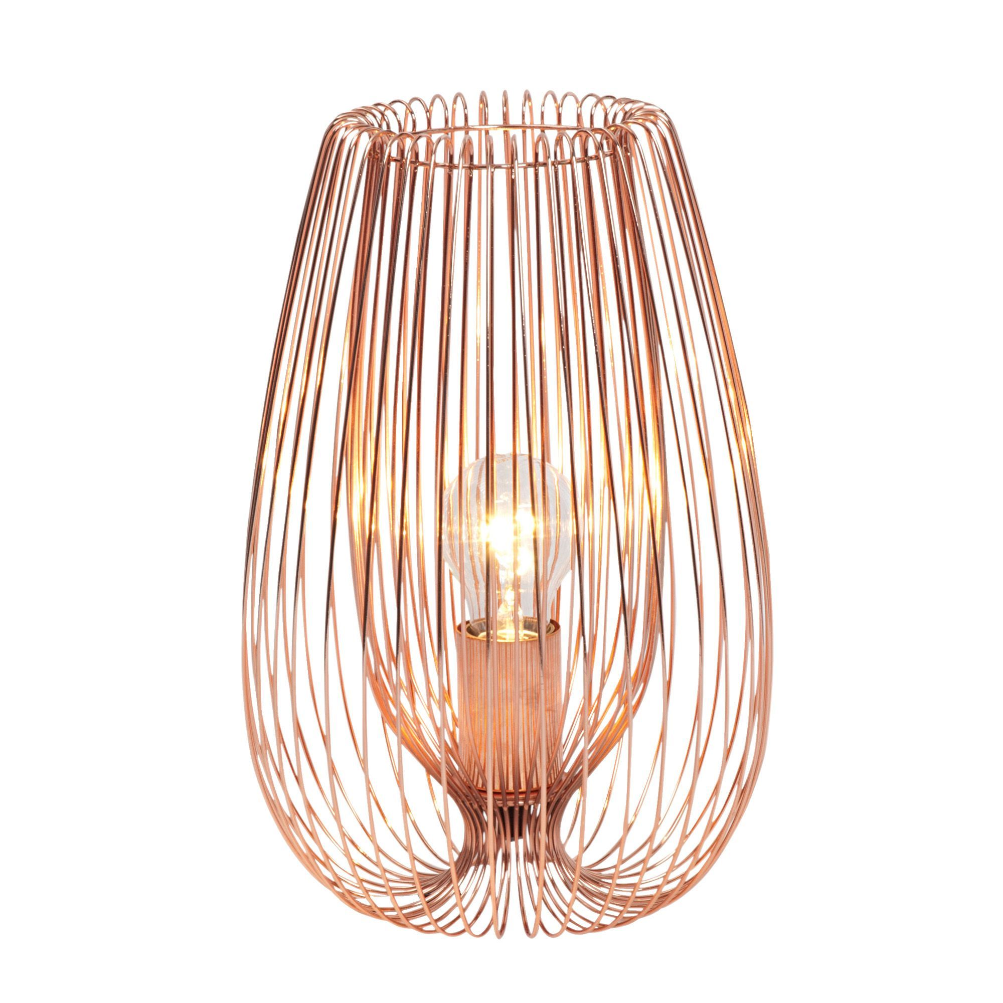 oplys lamp design pin from danish copper lamps pinterest mcm