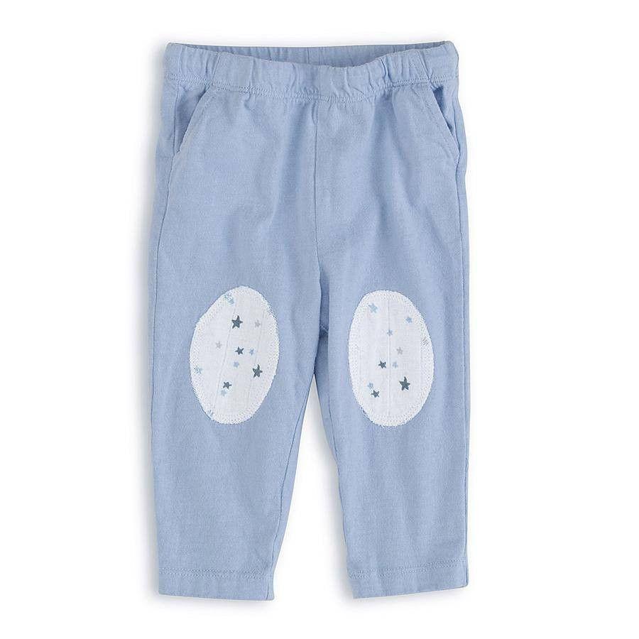Aden + Anais Jersey Pant