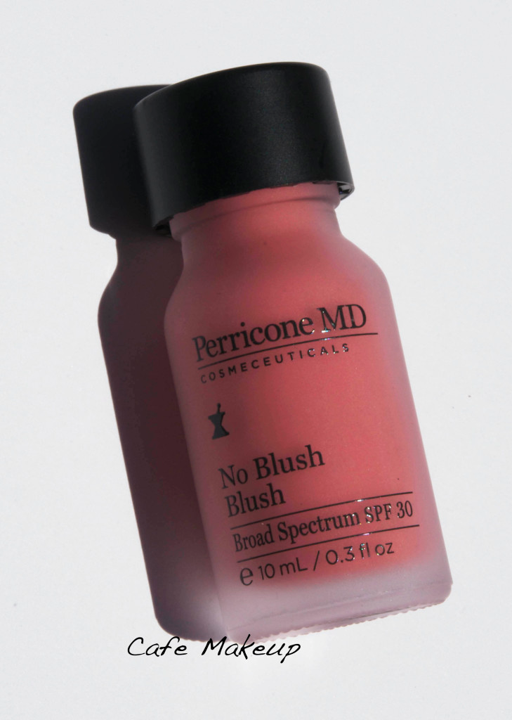 Perricone MD No Makeup Makeup Skin Care My Thoughts on