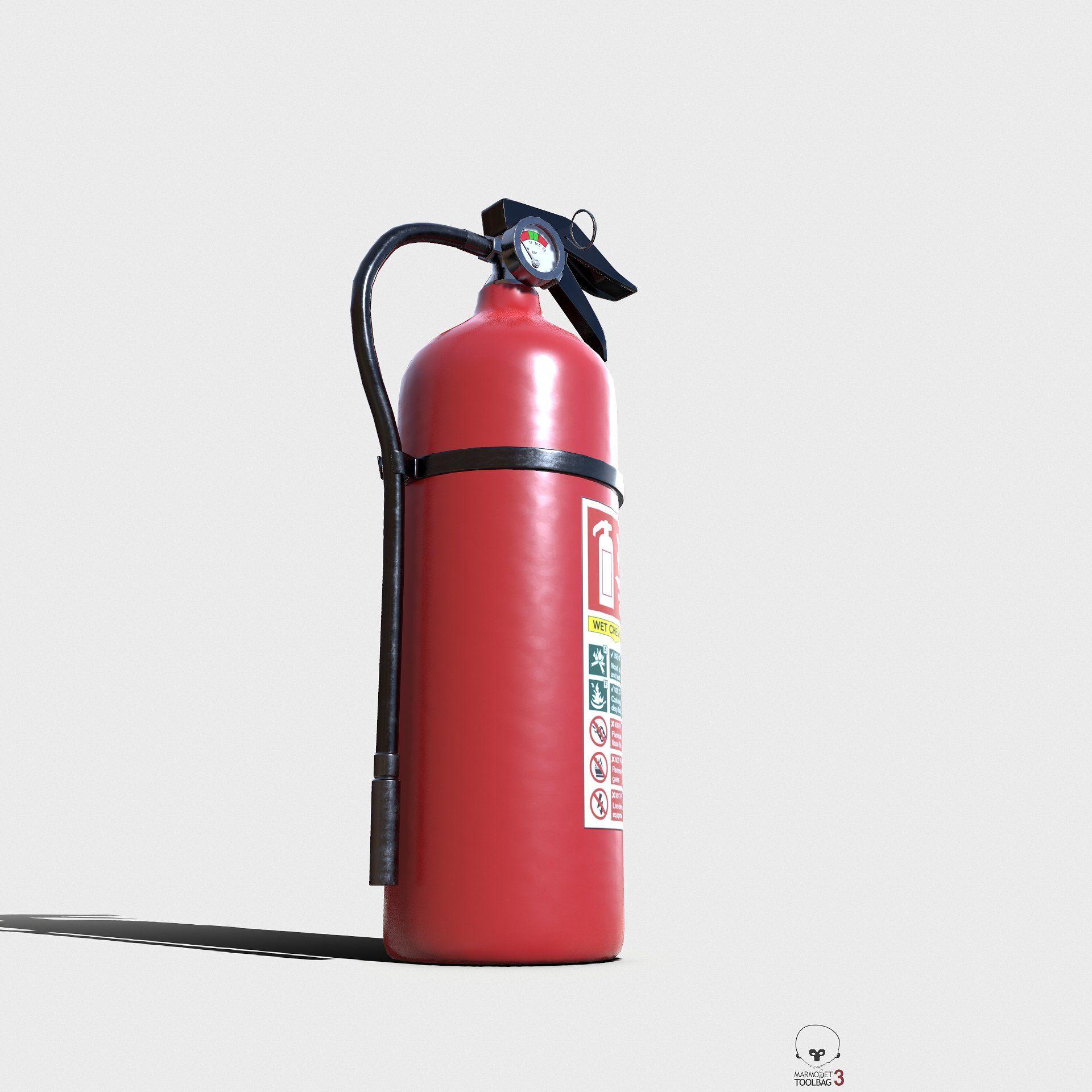 fire-extinguisher-vibrator-joke-photo-french-woman-orgasm