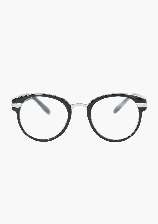 Robie Glasses
