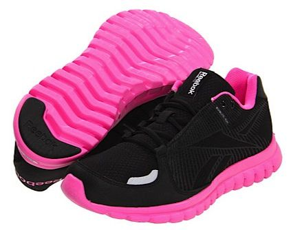 1815f803b424dc Reebok Shoes   Apparel  up to 70% off + FREE Shipping! ~ at  TheFrugalGirls.com  shoes