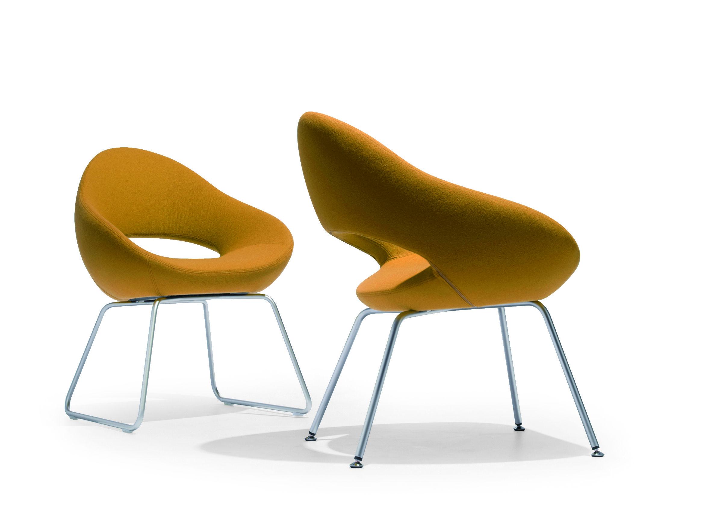 Sedie Sintesi ~ Sedia webs q by sintesi http: www.keihome.it tavoli e sedie sedie