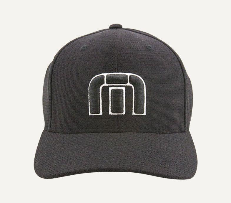 12034cf57f4 B-Bahamas Flex Back Hat – Man Outfitters