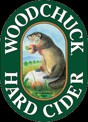 mybeerbuzz.com - Bringing Good Beers & Good People Together...: Woodchuck® Hard Cider's 6th Annual Earth Week Chal...
