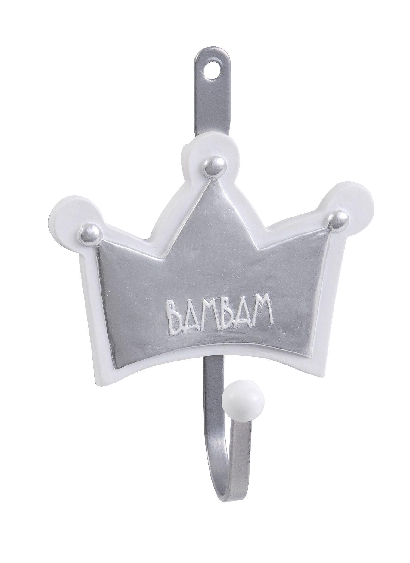 http://www.bambam.nl