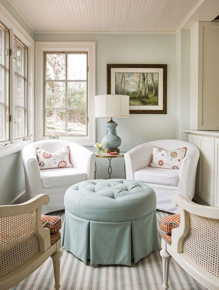 Kitchen Sitting Rooms Designs: Small Sitting Rooms Image By Barb Barber On Reading Room
