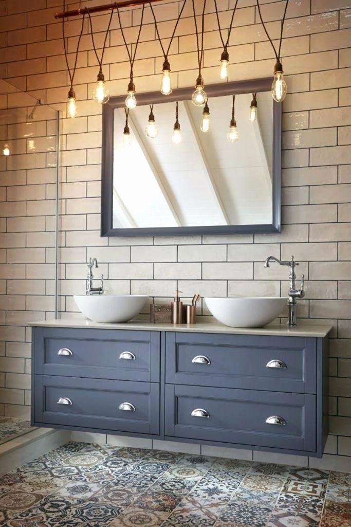 Bathroom Mirror Ideas For Double Vanity Lovely Vanities Double Vanity Unit Double Basin Floor Stand Bathroom Remodel Cost Bathrooms Remodel Top Bathroom Design