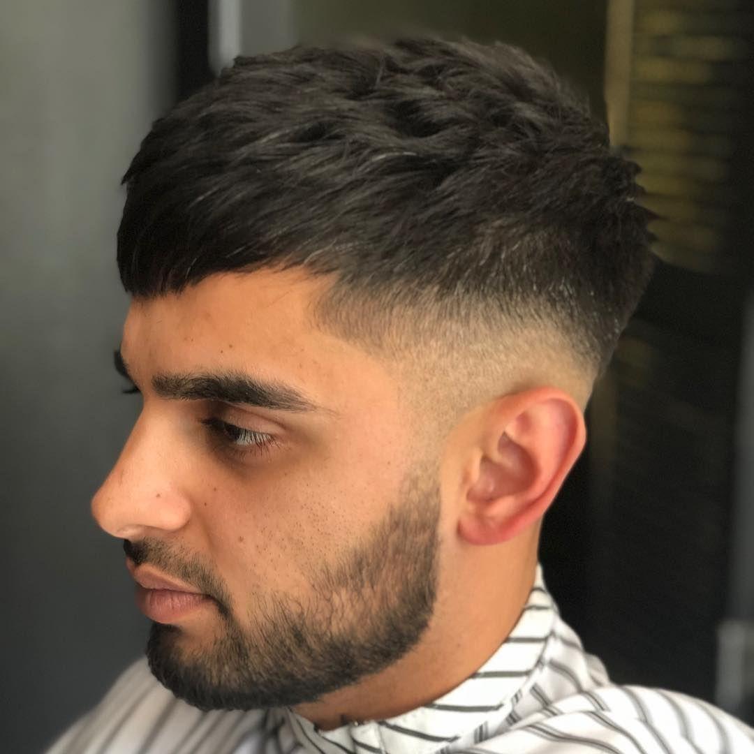 Pin on Barbershop