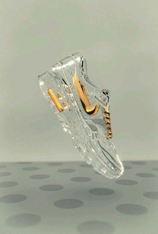 Nike Turnschuhe 2019Schuhe 2019Schuhe In Durchsichtig Nike In Turnschuhe Durchsichtig In Nike Durchsichtig Ie2YWHED9