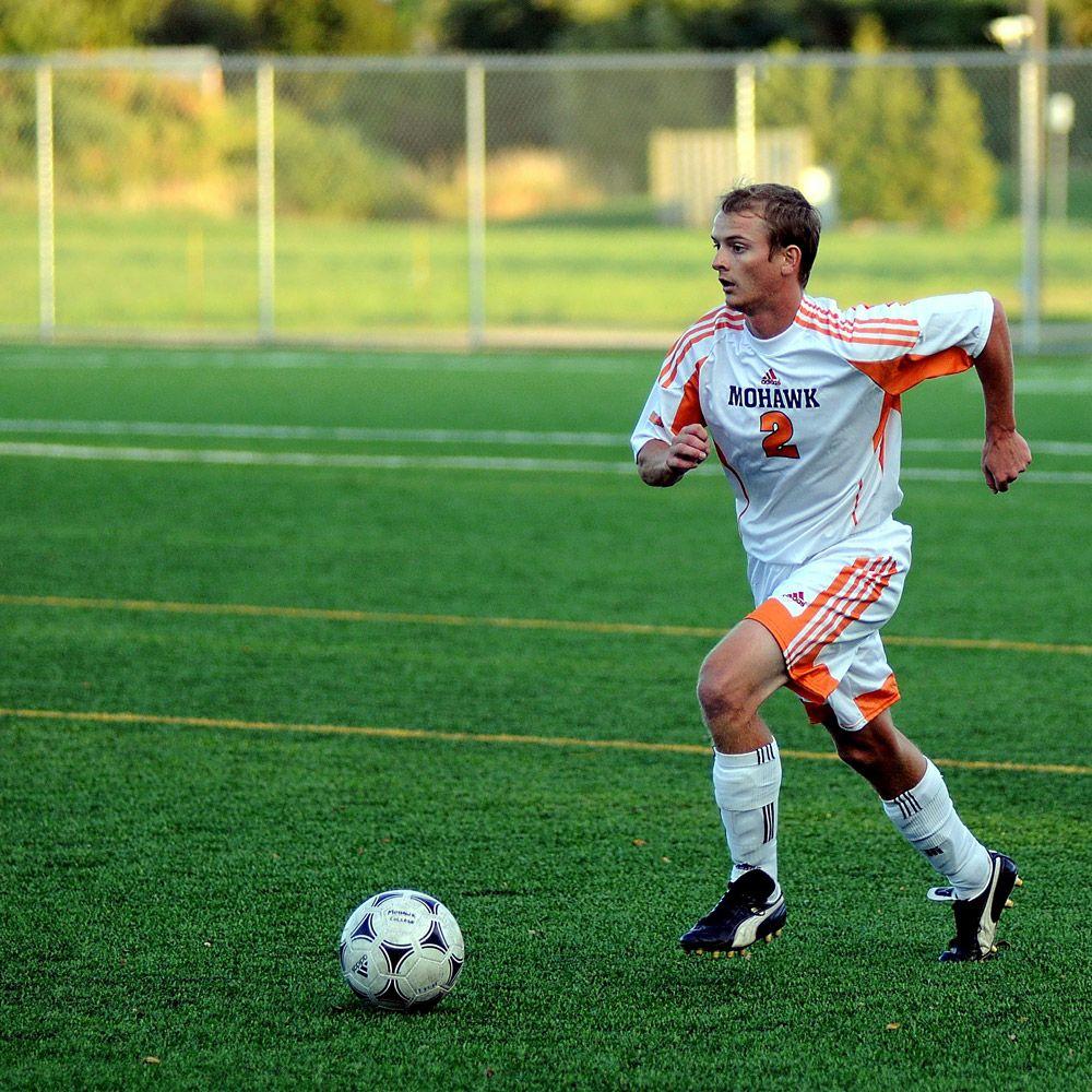 Men S Varsity Soccer Men S Soccer Teams Mens Soccer Varsity