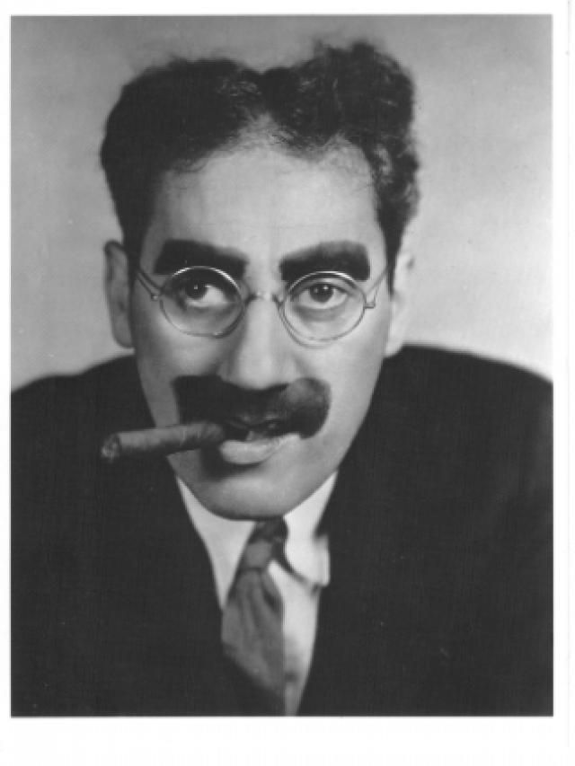 Pin By Brian Kinsey On Classic Actors Pinterest Groucho Marx
