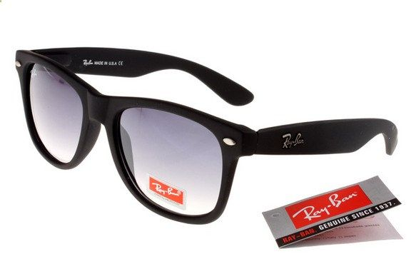 a1554fae0c0 Ray-Ban ZX300 RB08  RBS35  -  16.88   Oakley And Ray-Ban