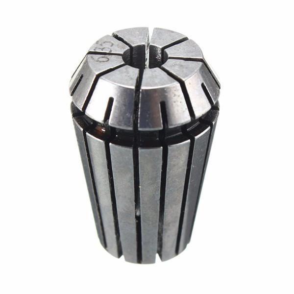 Us 2 69 2pcs 18v Carbon Brushes For Bosch 2pcs Carbon Brushes Bosch Shiny Drill Driver E Cnc Router