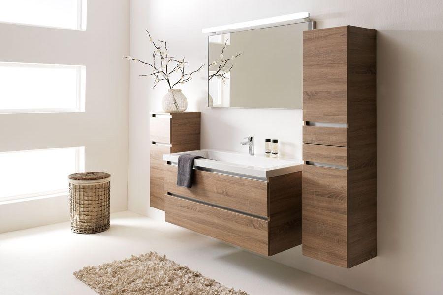 Badkamermeubel hoge kast google zoeken bathrooms