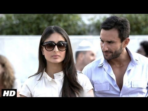 Agent Vinod Kannada Movie Free Download Utorrent