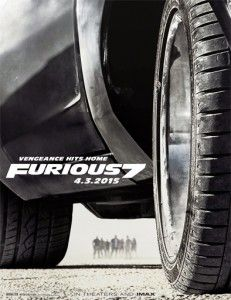 Ver La Oveja Shaun Shaun The Sheep Online Gratis Pelicula Completa Ciberstar Movie Fast And Furious Fast And Furious Furious 7 Movie