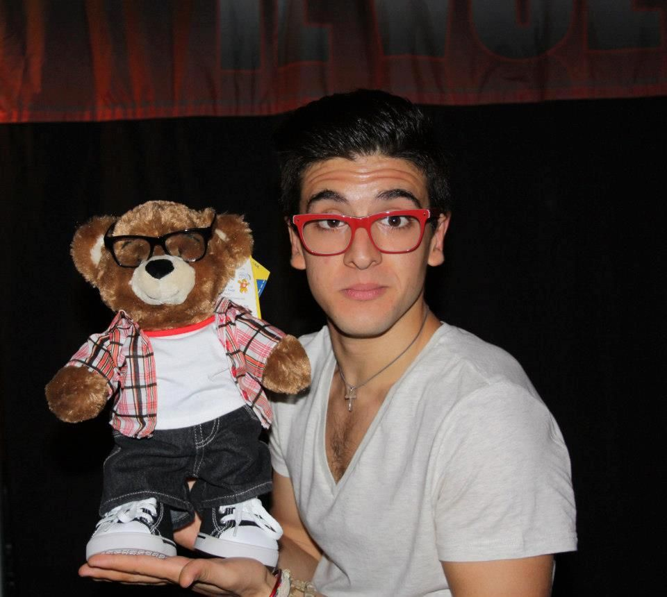 il volo chicago meet and greet