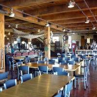 Venue West End Architectural Salvage Des Moines Iowa Oak Framed Buildings Oak Beautiful Homes