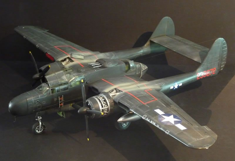 Http Www Largescaleplanes Com Articles Images 1798 1798 2 Jpg Aircraft Modeling Model Airplanes Model Planes