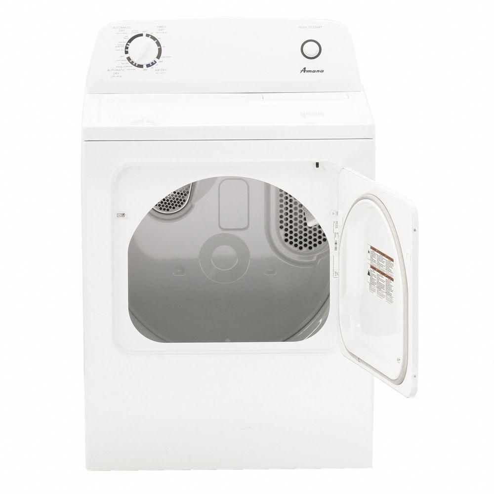 Park Art|My WordPress Blog_How To Disconnect A Gas Dryer At Home